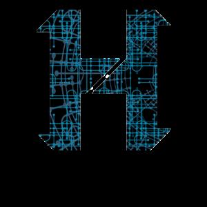 Holzwarth-Webdesign